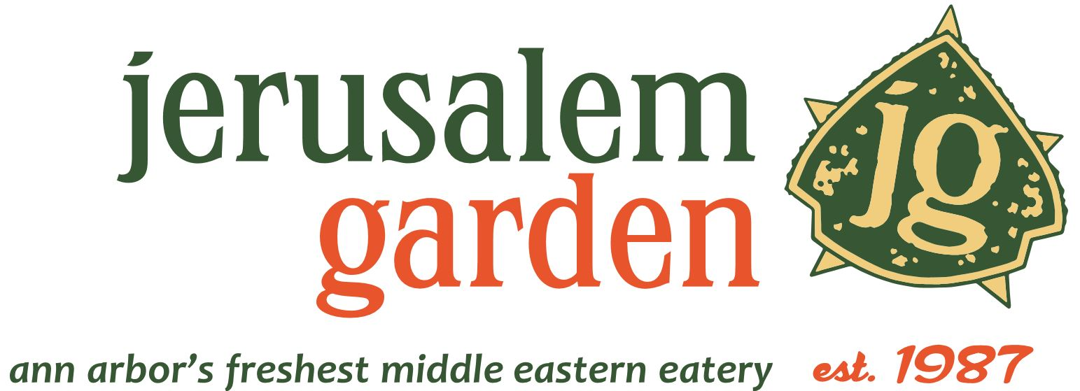 Jerusalem garden for web